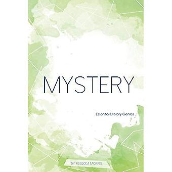 Mystery (Essential Literary Genres)
