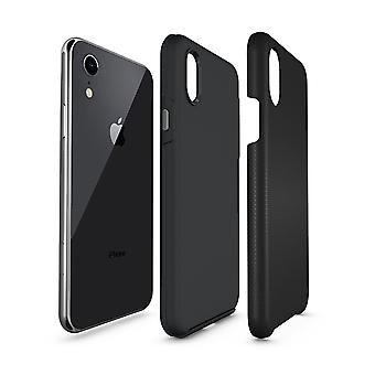Exklusiven Dual Action Case - iPhone XS Max!