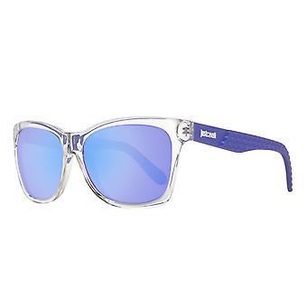 Just Cavalli Sunglasses JC649S 26Z 56