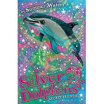 Hemliga vänner (Silver Dolphins)