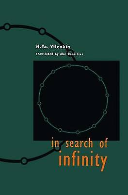 In Search of Infinity by Vilenkin & N. Ya