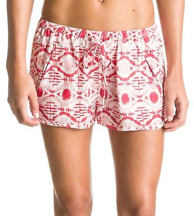 Run Away Fashion Shorts