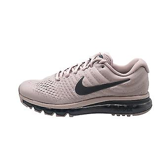 Nike Air Max 2017 AQ8628 600 Mens Trainers