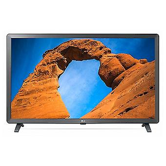 Smart TV LG 32LK610BPLB 32 '' HD LED WIFI schwarz