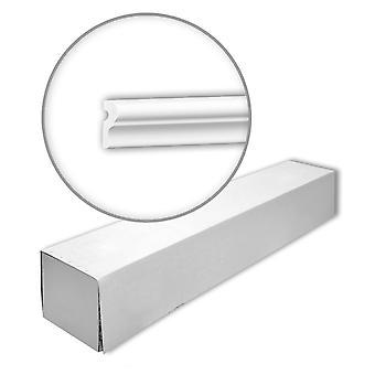 Panel mouldings Profhome 151401-box