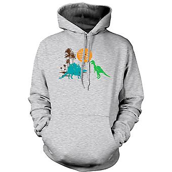 Kids Hoodie - Curse Your Sudden But Inevitable Betrayl