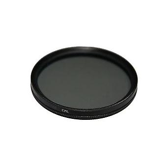 Dot.Foto Circular Polarising 46mm Filter