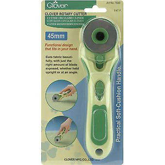45Mm Rotary Cutter 7500