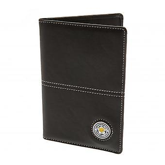 Leicester City Executive Scorecard Holder
