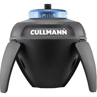 Cullmann SMARTpano 360 Weight 90 g