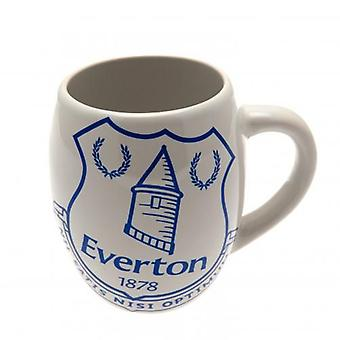 Everton Tea Tub Mug