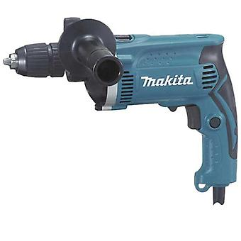 Makita HP1631K percussie boor 110v
