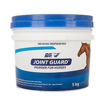 Joint Guard Horse 5 kg