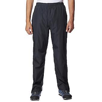 Peter Storm Men's Storm Waterproof Trouser