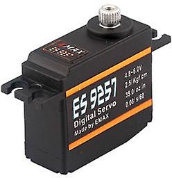 Digital 20g servo