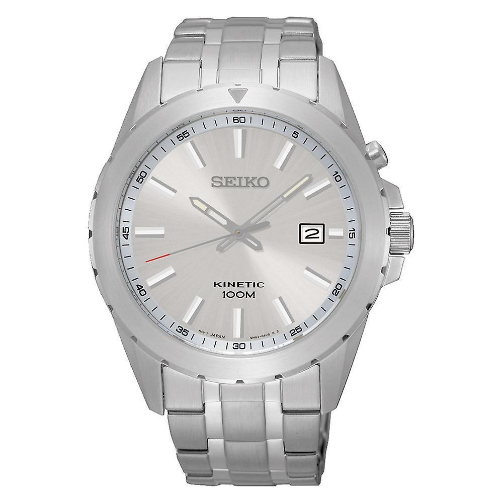 Watch Seiko Kinetic SKA693P1