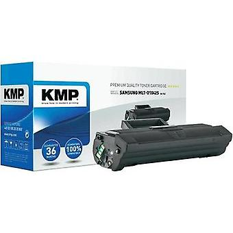 KMP Toner cartridge replaced Samsung MLT-D1042S Compatible