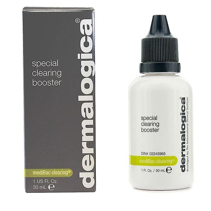 Dermalogica MediBac Clearing Booster 30ml / 1 oz