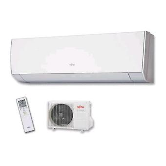 Fujitsu Asy35uilm split air conditioning inverter to ++ / a +