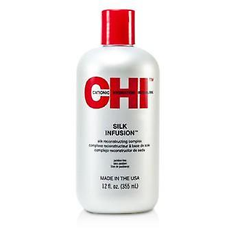 Chi Silk Infusion Silk Reconstructing Complex - 300ml/12oz
