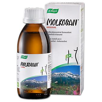 A.Vogel Fruit Molkosan 200 ml (Vitamine e supplementi , Nutrienti)