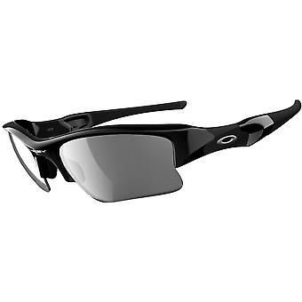 Oakley Flak Jacket Mens Sunglasses 03-917