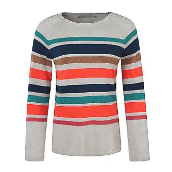 Seasalt Bodrigan Ladies Jumper (AW16)