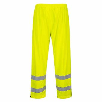 Portwest - Hi-Vis Sealtex Ultra Safety Workwear reflekterende overaller / Coveralls
