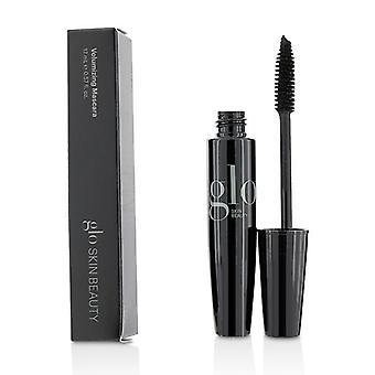 Glo piel belleza Volumizing Mascara - # negro - 17ml/0,57 oz