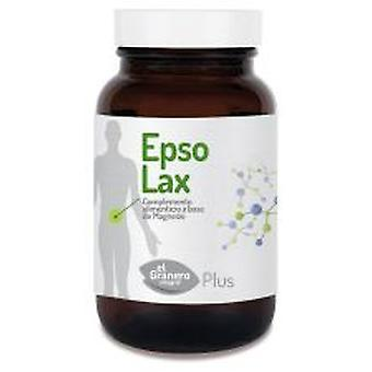 El Granero Integral Epsolina Epson Sali (Vitamine e supplementi , Fibre)