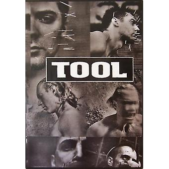 Tool Pins Poster Poster Print