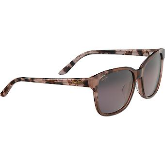 Solbriller Maui Jim Moonbow RS726-64