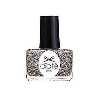 Ciaté The Paint Pot Nail Polish 5ml - Meet Me In Mayfair