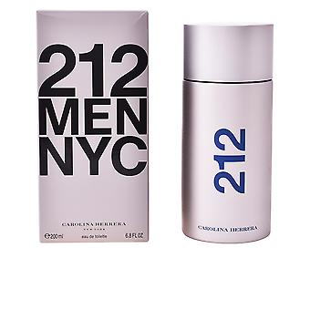 212 NYC MEN edt vapo
