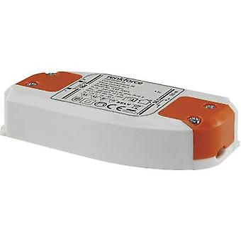 LED driver Constant current Renkforce 2 up to 8 W 0.5 A