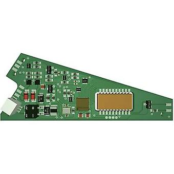 Märklin 74461 Point decoder Module