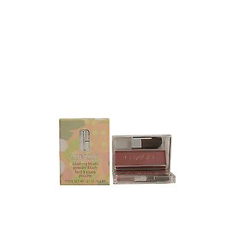 Clinique Blushing Blush Sunset Glow 6gr Womens New Sealed Boxed