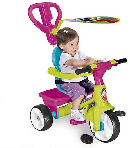 Feber Heidi Trike (Babies and Children , Toys , Others)