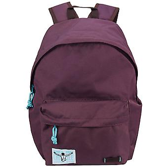 Chiemsee Göthe Borg backpack daypack backpack 5021708