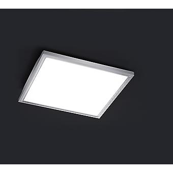 Trio Lighting Plafón Future 1xSmd-led 18w 3500k 1600lm