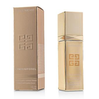 Givenchy L'Intemporel Global Youth Essenz Serum - 30ml / 1oz