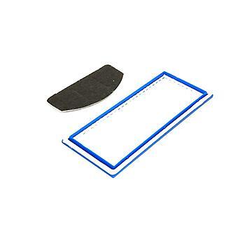 Hoover Vacuum Standard Filter Kit (U19)