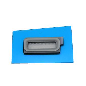 Rubber Gasket For Speaker - Samsung Galaxy A3 & A5 (2017)
