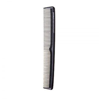 Denman Small Setting Comb