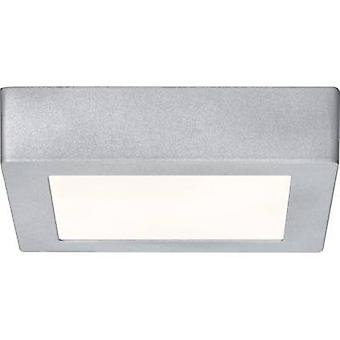 LED panel 11 W Warm white Paulmann Luna