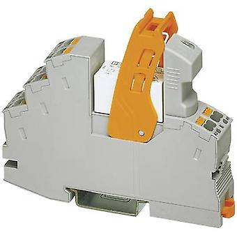 Relay component 1 pc(s) Phoenix Contact RIF-1-RPT-LV-230AC/1X21AU
