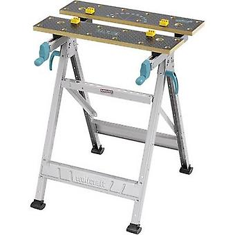 Wolfcraft Master 200 Universal Workbench