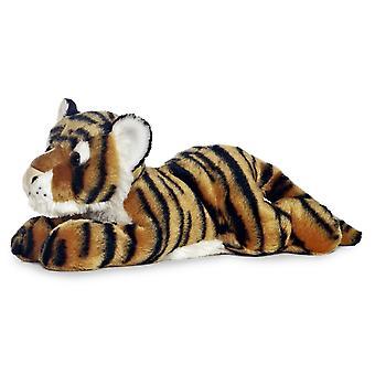 インディラ タイガー Flopsie 12