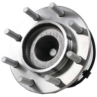DuraGo 29515060 Front Hub Assembly