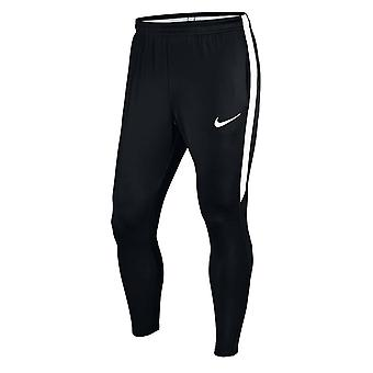 Nike M NK Dry SQD17 Pant 832276010 training all year men trousers
